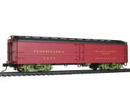 модель PROTO 920-17223