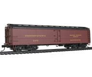 модель PROTO 920-17224