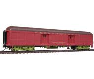 модель PROTO 920-17241