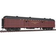 модель PROTO 920-17242