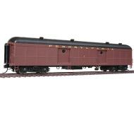 модель PROTO 920-17243