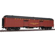 модель PROTO 920-17244