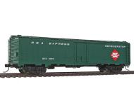 модель PROTO 920-17312