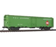 модель PROTO 920-17313