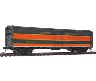 модель PROTO 920-17314