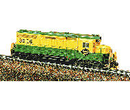 модель PROTO 920-21549