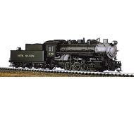 модель PROTO 920-23308