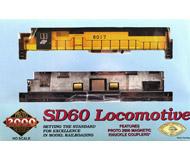 модель PROTO 920-23483
