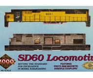 модель PROTO 920-23500