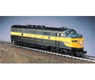 модель PROTO 920-23903