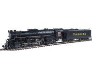 модель PROTO 920-30028