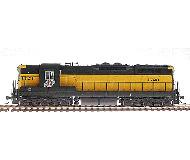 модель PROTO 920-30033