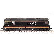 модель PROTO 920-30034