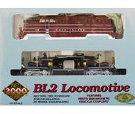 модель PROTO 920-30195