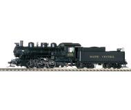 модель PROTO 920-30219