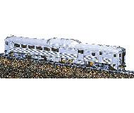 модель PROTO 920-30387