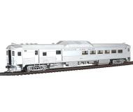 модель PROTO 920-30388