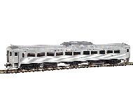 модель PROTO 920-30588
