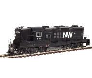 модель PROTO 920-30689