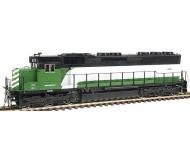 модель PROTO 920-30742