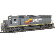 модель PROTO 920-30750