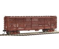 модель PROTO 920-30988