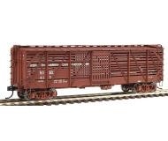 модель PROTO 920-30999
