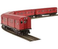 модель PROTO 920-31015