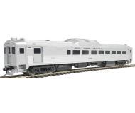 модель PROTO 920-31247