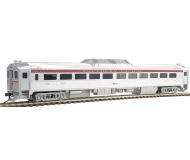 модель PROTO 920-31250
