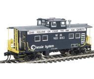 модель PROTO 920-31256