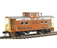 модель PROTO 920-31258