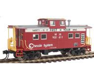 модель PROTO 920-31259