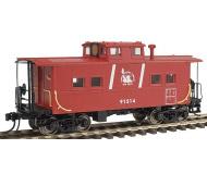 модель PROTO 920-31260