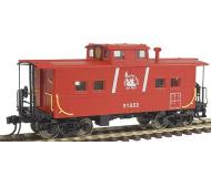 модель PROTO 920-31261