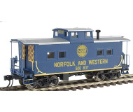 модель PROTO 920-31265