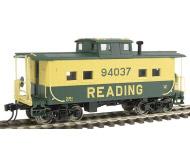 модель PROTO 920-31267