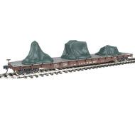 модель PROTO 920-31443