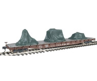 модель PROTO 920-31445