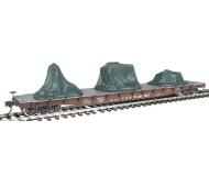 модель PROTO 920-31450