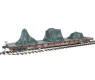 модель PROTO 920-31454