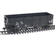 модель PROTO 920-31513