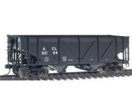 модель PROTO 920-31514