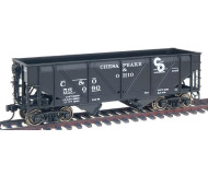 модель PROTO 920-31520