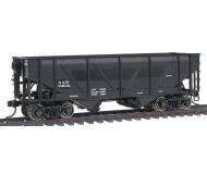 модель PROTO 920-31521