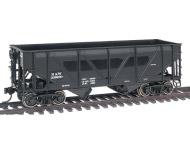 модель PROTO 920-31522