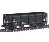 модель PROTO 920-31523