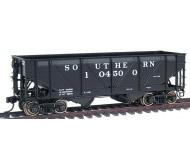 модель PROTO 920-31525
