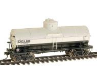 модель PROTO 920-31530