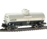 модель PROTO 920-31531